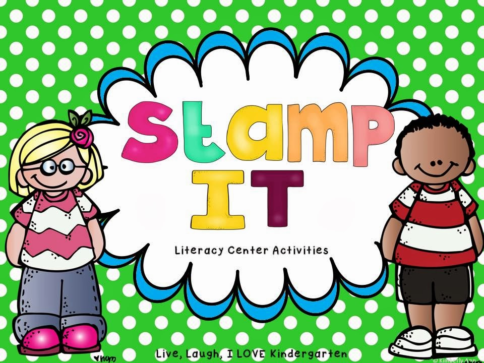 http://www.teacherspayteachers.com/Product/Stamp-It-Word-Work-Literacy-Activities-1082744