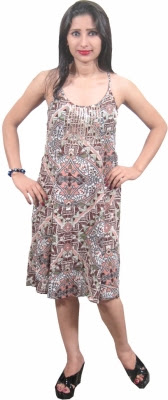 http://www.flipkart.com/indiatrendzs-women-s-a-line-dress/p/itme96u8xqm9gm2z?pid=DREE96U8UPVFUWCP&ref=L%3A561179155500974625&srno=p_35&query=indiatrendzs+party+dress&otracker=from-search