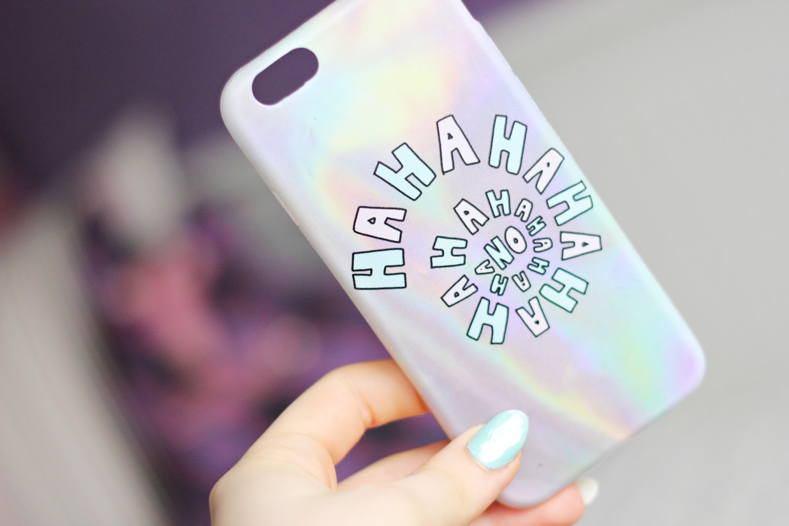 case iphone 5s allegro