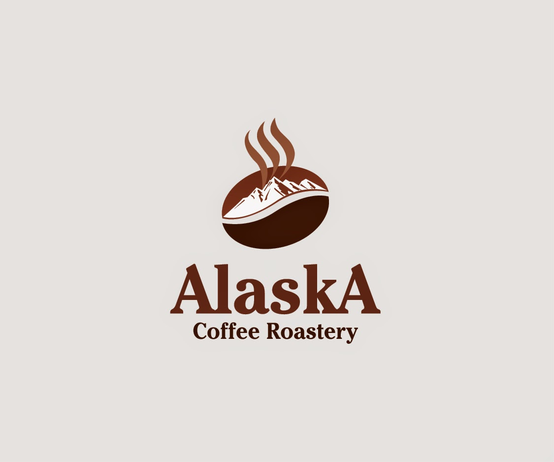 alaska coffee company Geoff and marcy and the brew crew wanted alaskan brewing co to benefit the state of alaska and the craft brewing alaskan brewing company 5429 shaune drive.