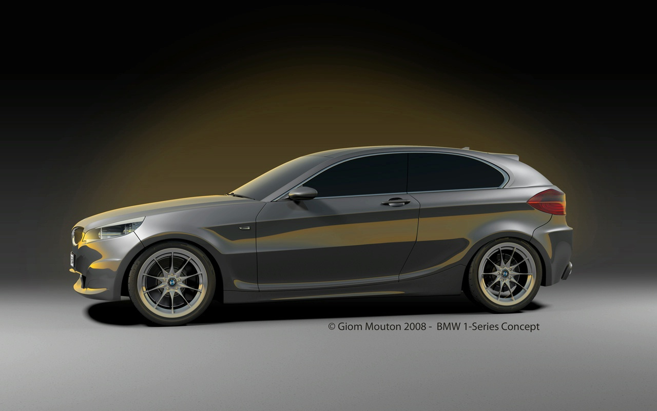 2012 bmw 1 series cars pictures wallpaper cars pictures. Black Bedroom Furniture Sets. Home Design Ideas