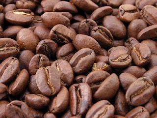هل القهوة تساهم بخفض أو زيادة الوزن ؟!