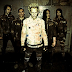 "POWERMAN 5000, YAHOO! MUSIC LAUNCH ""HOW TO BE A HUMAN"" VIDEO"