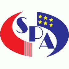 Jawatan Kosong Suruhanjaya Perkhidmatan Awam Negeri Perak (SPA) - 30 Disember 2012