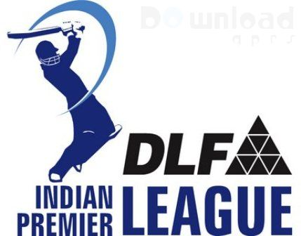 DLF IPL Cricket 2011 Season 4 Match Schedule Details | Thuppaki songs ...