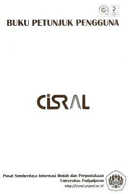 Cisral Unpad 2