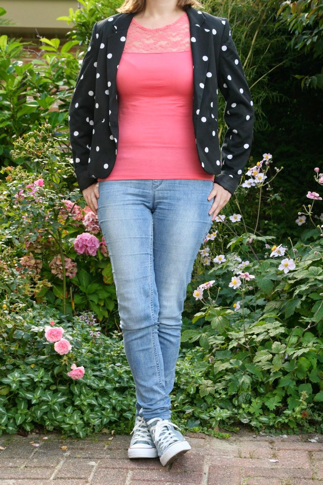 http://hmlovur.blogspot.nl/2014/09/outfits-of-week-week-36.html
