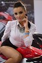 Thumb of Zdjęcia: 7 Wystawa Motocykli i Skuterow Photo(150)