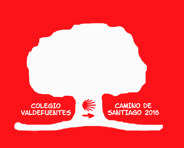 Blog Camino de Santiago