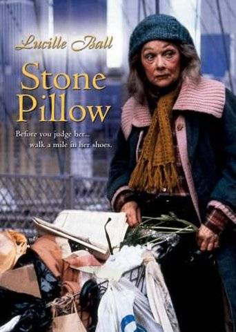 Stone Pillow (1985) ταινιες online seires oipeirates greek subs