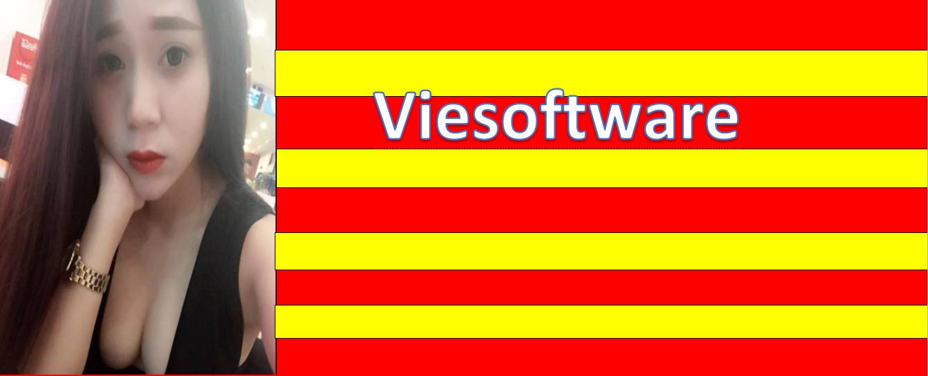 Viesoftware