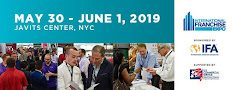 WE INVITE ON OUR STAND IN NEW YORK