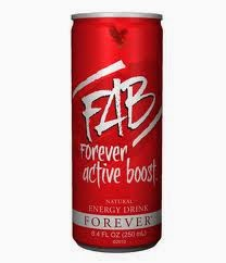 http://flash73.succoaloevera.it/prodotti/forever-fab-energy-drink