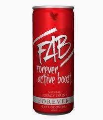 http://flash73.succoaloevera.it/prodotti/forever-fab-energy-drink