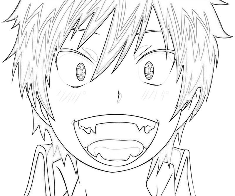 rin-okumura-rin-okumura-happy-coloring-pages