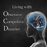 Page Sokongan Penderita OCD Facebook