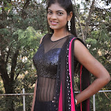 Telugu Actress Twinkle  Latest Hot Stills (67)