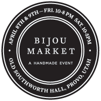 Bijou Market