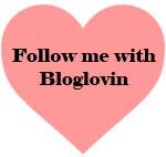 http://www.bloglovin.com/en/blog/3595823/con-zapatos-nuevos/follow