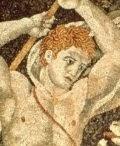 Hephaestion (356–325 B.C.)