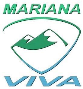 Mariana Viva