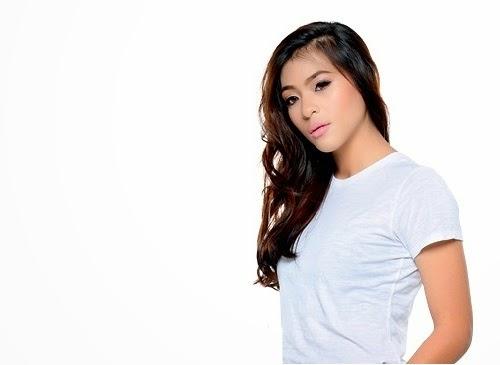 Biodata Fify Azmi, profile, biografi Fify Azmi (Nur Afiqah), profil dan latar belakang Fify Azmi peserta finalis Dewi Remaja 2014 / 2015, gambar Fify Azmi, facebook, twitter, instagram Fify Azmi, Nur Afiqah Binti Mohamed Azmi