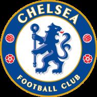Daftar Pemain Chelsea Musim 2012-2013