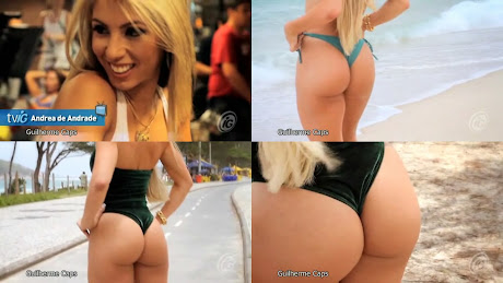Fotos De Seo Playboy Sey Mulheres Virgens Famosas Videos Gratis