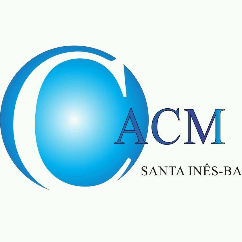 Colégio ACM