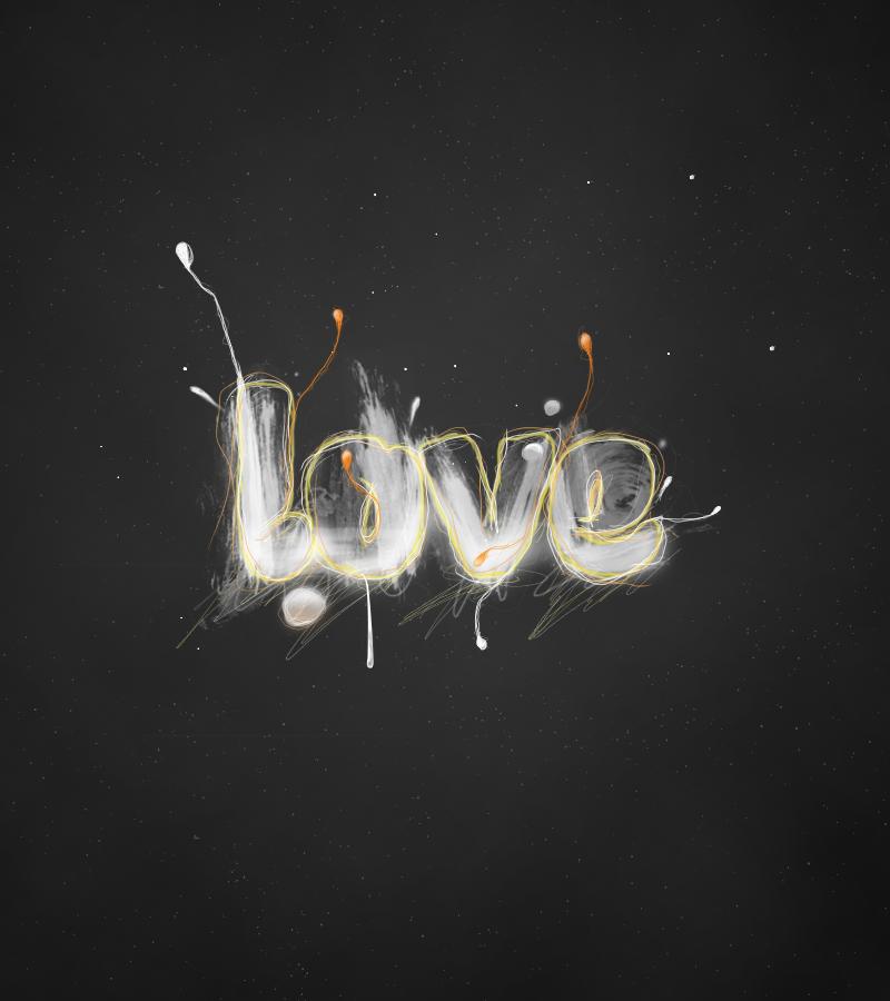 love sucks wallpaper - photo #30