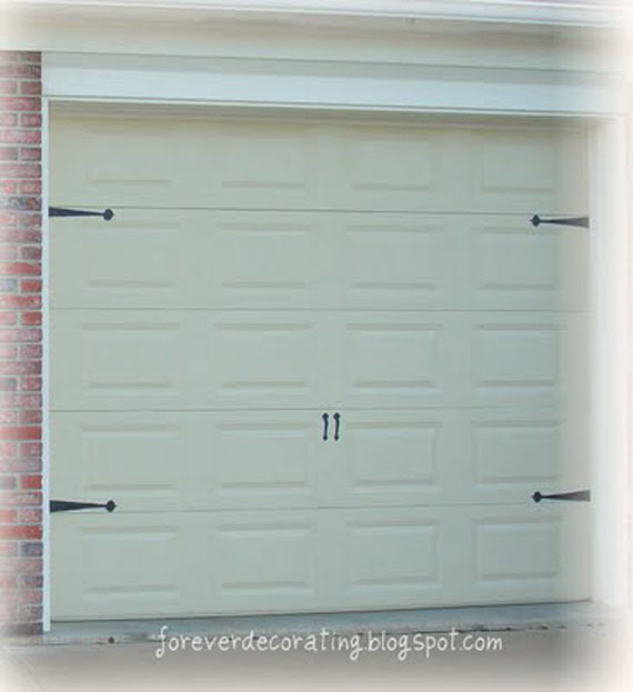 Home depot garages price packages on faux carriage garage doors