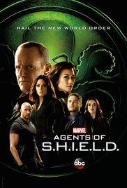 Marvel's Agents of S.H.I.E.L.D. S04E22 World's End Online Putlocker