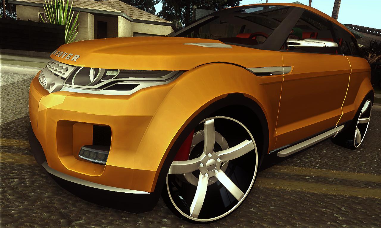 Mods For Gta Series Iii Vice City San Andreas Iv V