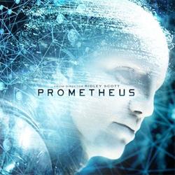 Concurso Prometheus - DE FAN A FAN