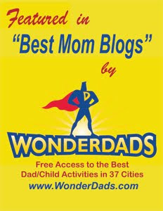 WonderDads