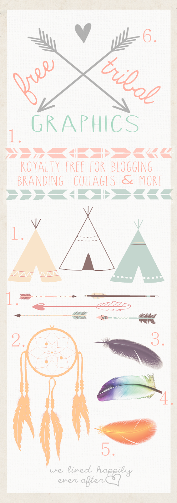 http://2.bp.blogspot.com/-SR4XLgN4br0/U3ufoHt0voI/AAAAAAAASWs/z2LG5dEOfuo/s1600/tribal+free+graphics.png