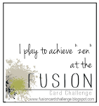 Fusion Challenge Blog