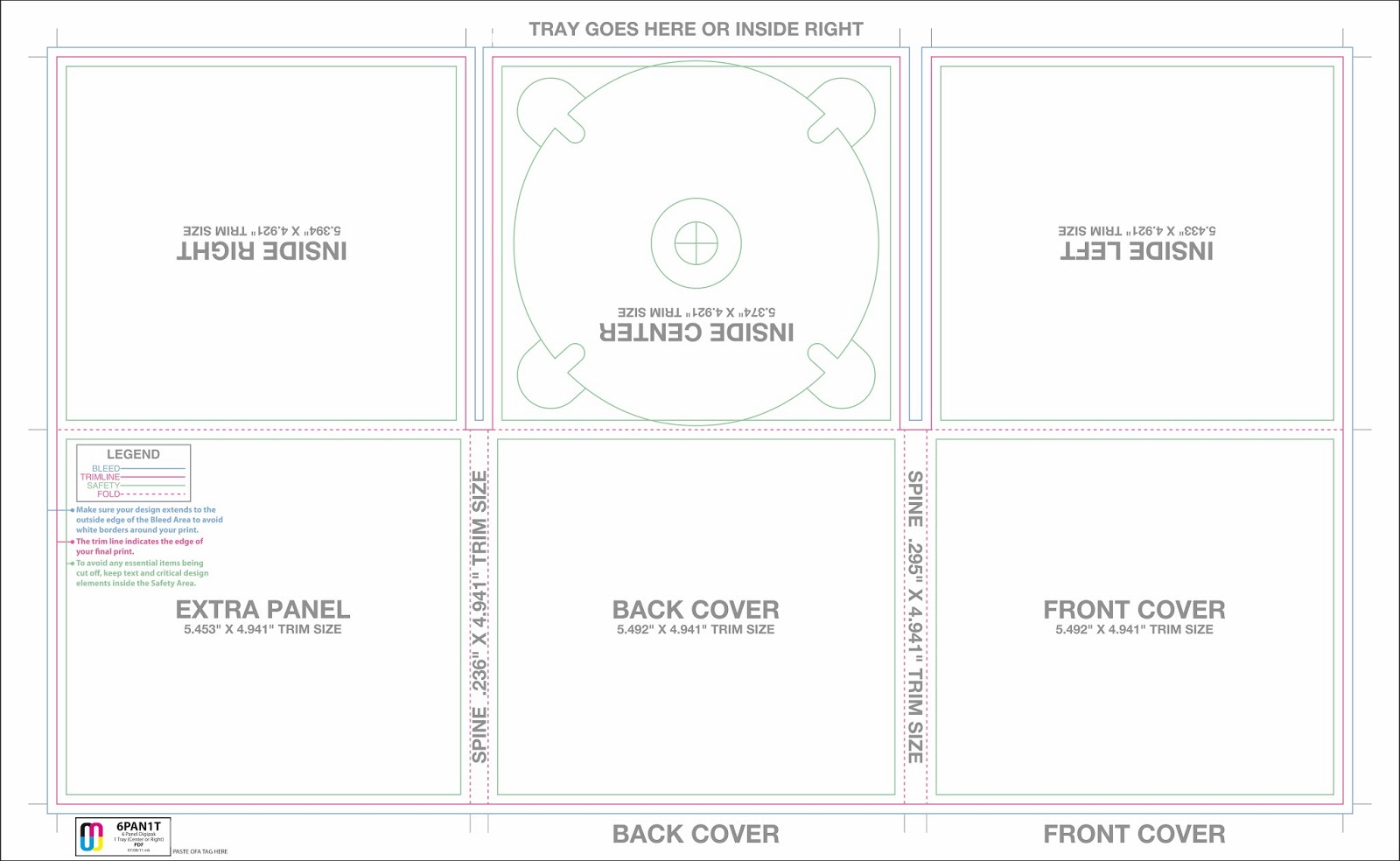 Charming 10 Best Resume Writers Huge 10 Steps To Writing A Resume Square 100 Square Pool Template 100th Day Hat Template Youthful 1099 Pay Stub Template Pink1099 Template Word 16: September 2015