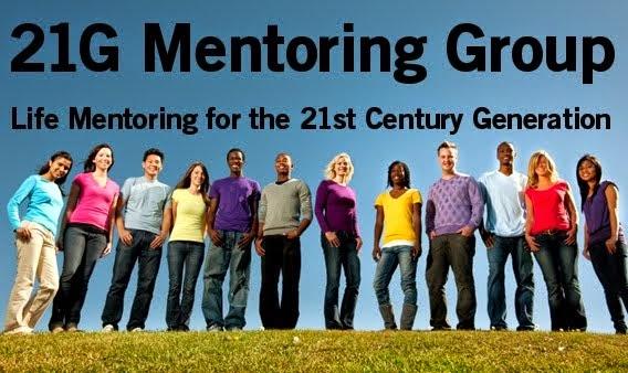 21G Mentoring Group