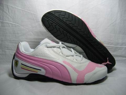 imagenes de zapatillas pumas de mujeres - imagenes de zapatillas | Zapatos para mujer Tacones, cuñas, sandalias, botas y