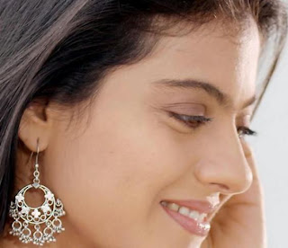Kajol Bollywood Actress Pics