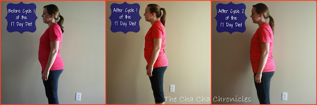 Integrated medical weight loss reviews picture 3