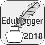 Edublogger 2017