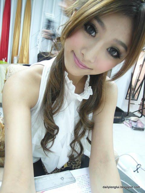 nico+lai+siyun-67 1001foto bugil posting baru » Nico Lai Siyun 1001foto bugil posting baru » Nico Lai Siyun nico lai siyun 67