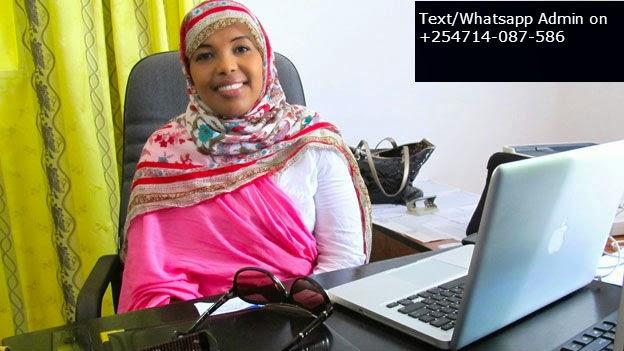 Muslim dating sites in kenya