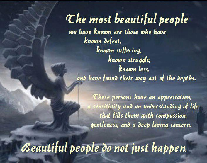 Life Inspiration Quotes People That Understand Life Inspirational Quote