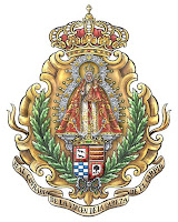 ESCUDO CORPORATIVO DE LA HERMANDAD