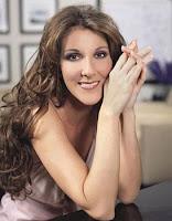 Biographers Celine Dion - Pop Diva The World