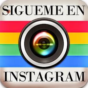 http://instagram.com/abelaranamedia