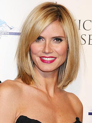 shorter hairstyles for thick hair. Hairstyles for Thick Hair